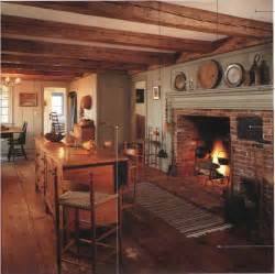 colonial kitchen ideas best 25 colonial kitchen ideas on farmhouse pantry inspiration and kitchen