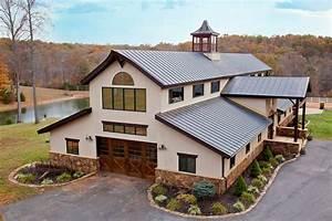 Amazing Home For Sale In Keswick, VA | Amazing | Pinterest ...
