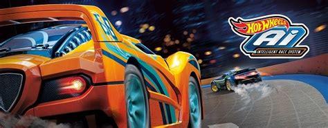 hot wheels tera nova linha de carrinhos autonomos auto