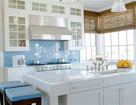 peinturer un comptoir de cuisine 3 façons de peinturer votre carrelage de céramique