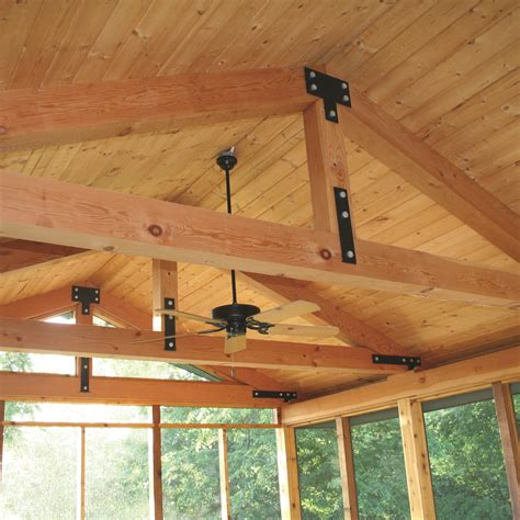 Tongue And Groove Wood Roof Decking by Tongue Groove Decking Fl Weekes Forest Products