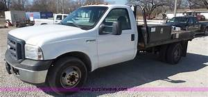 Vehicles And Equipment Auction  Lawrence  Ks