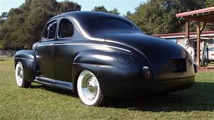 1941 Ford 2