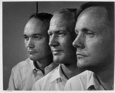 19 Best Neil Armstrong/ Apollo11 images | Astronaut, Outer ...