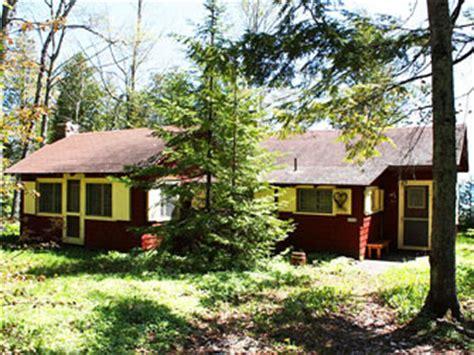 door county vacation rentals door county rental cabin rental cottage quot same time next