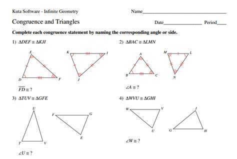 similar figures worksheet 8th grade worksheets for all
