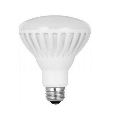 phillips 416743 heat l 250 watt br40 clear flood light
