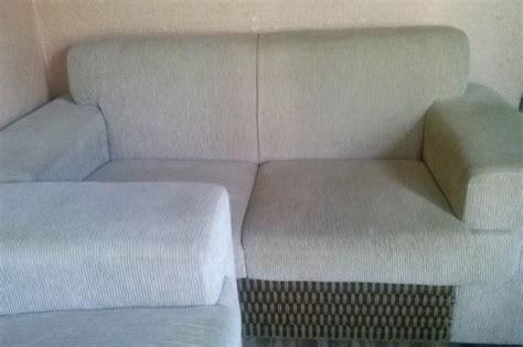 sofa de vime dois lugares sofa de vime tecido ideal para varanda gourmet