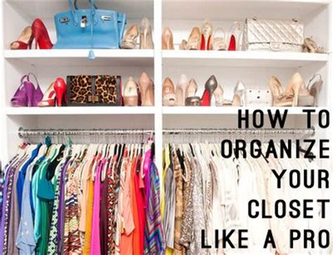 1000 images about organizing clothes wardrobe purge on