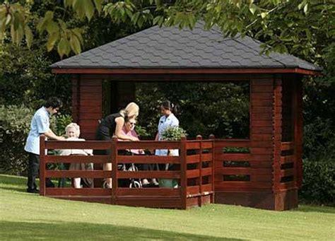 sentinel healthcare waverly lodge nursing home amenities