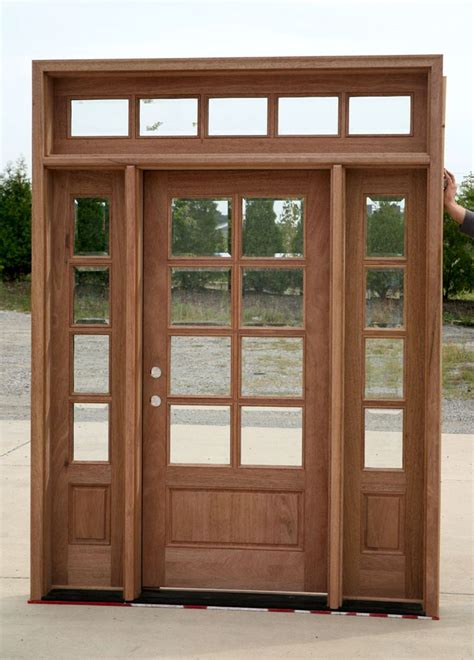 best 25 exterior doors ideas on