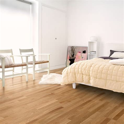 ascension vintage flooring noble oak matt vil 1362 step engineered wood 1362