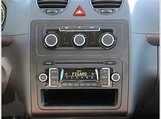 VW Caddy Radio Code Generator Unlock Remover