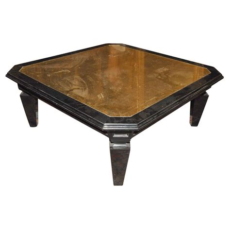 antique table ls for sale jansen coffee table for sale antiques com classifieds