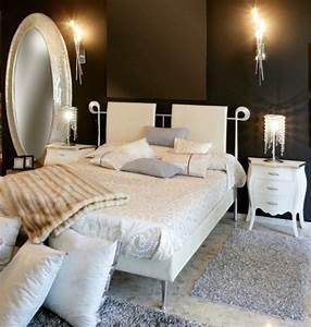 Bett Für Jugendzimmer : jugendzimmer m dchen einrichtungsideen f r wachsende m dels ~ Sanjose-hotels-ca.com Haus und Dekorationen