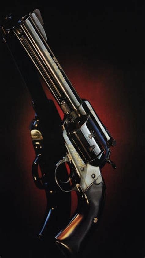 Iphone Gun Wallpaper Wallpapersafari