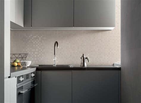 marazzi design kitchen gallery fabric collection fibre textur marazzi 7360