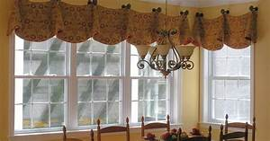 i want some simple valance curtains for my kitchen just With kitchen curtain ideas must know