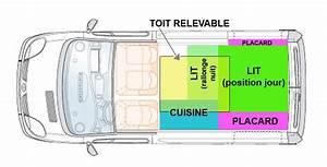 Plan Amenagement Trafic L1h1 : voir le sujet trafic 2009 l1h1 2 personnes we et vacances ~ Medecine-chirurgie-esthetiques.com Avis de Voitures