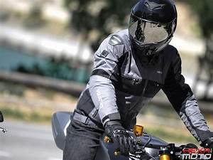 Blouson De Moto : comment laver son blouson de moto en textile hexa moto ~ Medecine-chirurgie-esthetiques.com Avis de Voitures