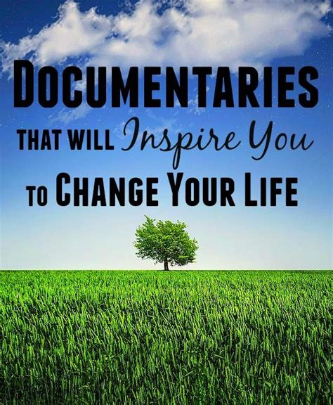 17 Best Ideas About Documentaries 2017 On Pinterest