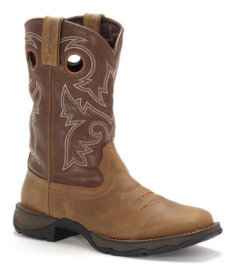 boot barn womens boots s cowboy boots western boot barn