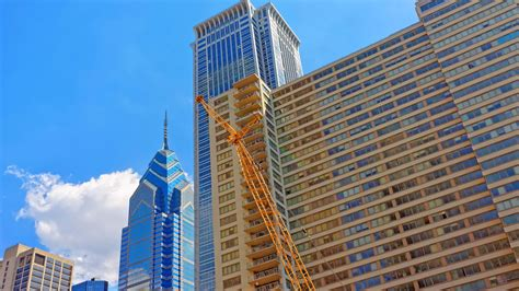 Philly lost 20 percent of affordable apartments between ...