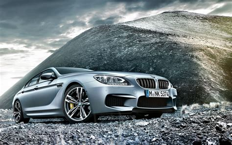 M6 Gran Coupe Hd Picture by Epic 2014 Bmw M6 Gran Coupe Wallpapers Gallery