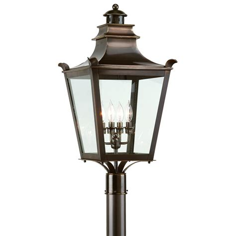 home decorators collection brimfield 3 light outdoor aged