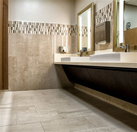 crossville tile distributors tile design ideas