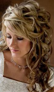 50 Prom Hairstyles For Long Hair Women39s Fave HairStyles