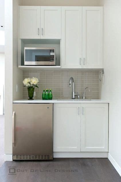 Kitchenette Cabinets by The 25 Best Kitchenette Ideas On Kitchenette