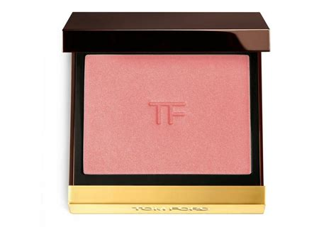 cheek color tom ford cheek color tomford