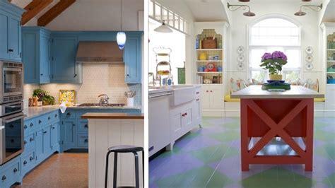 beautiful cottage kitchens cottage archives beachfront decor 1542