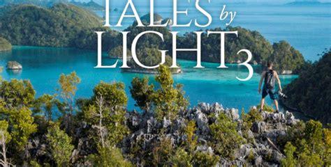 season  photography series tales  light  launch