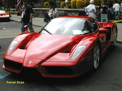 Top Ten Ferraris by Modified Sports Cars Wallpapers Cool Car Wallpapers