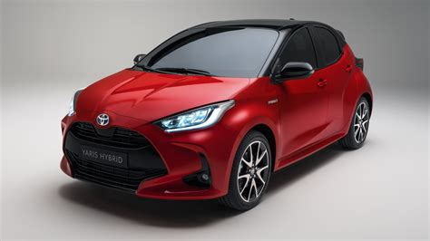 With seamless design and intuitive integration, you. Οι τιμές του νέου Toyota Yaris στην Ελλάδα | Drive