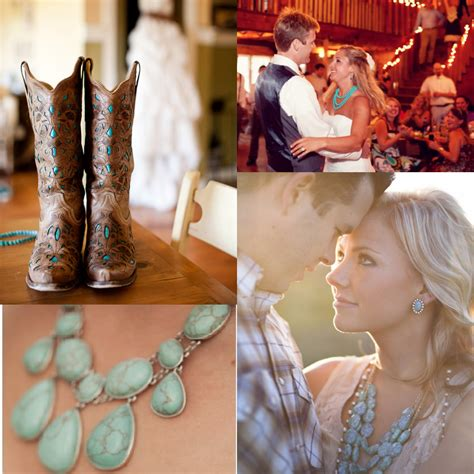 Turquoise Wedding Ideas  Rustic Wedding Chic. Interior Decorating Certificate. Room Air Purifier Reviews. Cafe Curtains For Living Room. Chandelier Wedding Decor. Room Designer Website. Elephant Decorations. Flooring Ideas For Living Room. Fancy House Decor