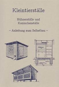 Hühnerstall Isoliert Bauanleitung : 1000 ideen zu h hnerstall bauanleitung auf pinterest ~ Articles-book.com Haus und Dekorationen