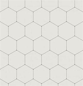 Simple pattern background Vector   Free Download
