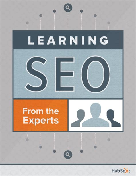 Learn Seo learn seo from experts
