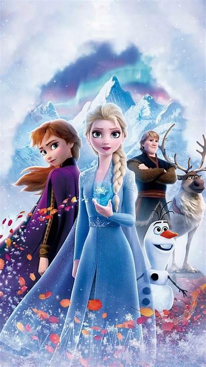 Frozen 4k Wallpapers 2560 1080 Iphone 1600