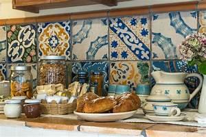 Emejing Cucine Classiche In Muratura Ideas Acrylicgiftware Us ...