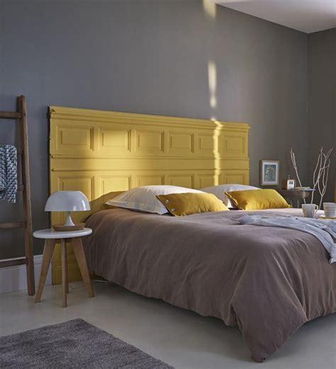 couleur tendance chambre adulte deco tete de lit mode and deco com