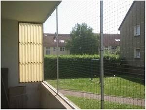 katzennetz balkon montage berlin hauptdesign With französischer balkon mit netz für garten