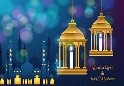 Ramadan 2020 Wallpapers - Wallpaper Cave