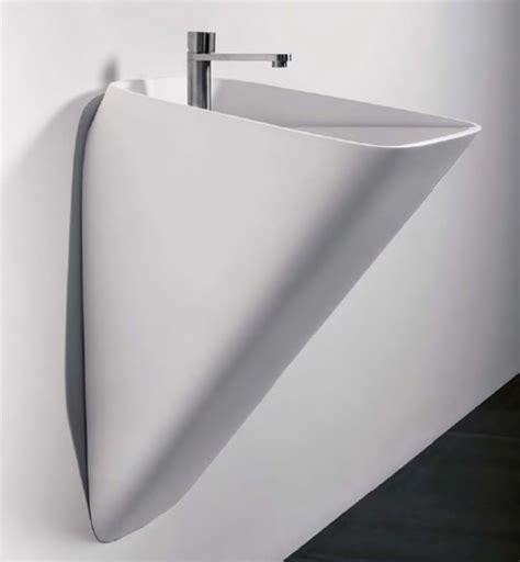 Ultra Modern Bathroom Sinks by Unique Bathroom Sink Ultra Modern Sink By Carlo Colombo
