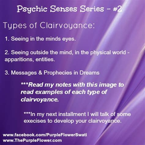 Types Of Clairvoyance  Psychic Development Series #2. Is A Purchase Order A Legal Document Picture. Quickbooks Invoice Pdf. Professor Office Hours Template. Is A Resume The Same As A Cv Template. Objective For Resume It Template. Sample Billing Statement Letter Rsrxw. Previous Employment Verification Form. Sample Of A Sales Proposal Template