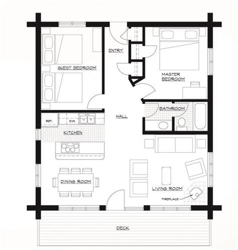 floor plans cabin log cabin floor plans houses flooring picture ideas blogule