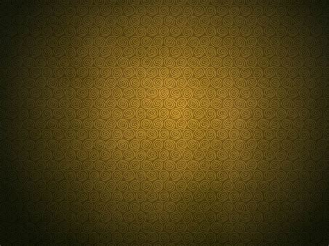 black and gold l black and gold abstract wallpaper 1 widescreen wallpaper